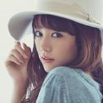 桐谷美玲が愛用する香水イブサンローランと気になる恋愛事情や出身学校について