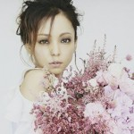 安室奈美恵が愛用する香水キャロライナへレラの魅力について