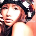 佐田真由美が愛用する香水と気になるプライベートと建物シェアの噂