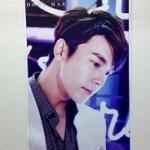 Super Juniorのドンヘが愛用するブルガリの香水と愛されキャラとウネとは?!