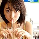 武田玲奈のイヴサンローランの愛用香水と驚異のウエストラインについて