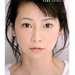 美魔女コンテストで注目!水谷雅子の愛用コスメ&東洋医学から生まれたかっさの秘密