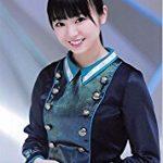 欅坂46メンバー今泉佑唯さんのあま~い愛用香水と、プロ級神対応の理由とは?