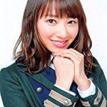 欅坂46メンバー佐藤詩織の人気の愛用香水と、キレイになった秘密に迫る!