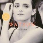 イギリスの女優エマワトソンの愛用品はお財布にも優しいヘアブラシ&マスカラ!