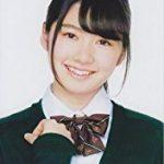 欅坂46・米谷奈々未の愛用香水は?歯並びが原因でアイドルらしからぬ行為が発覚!?