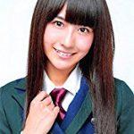 欅坂46・土生瑞穂さんの美髪を守る愛用ヘアケア&巷で話題のそっくりさんをご紹介!
