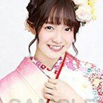乃木坂46中元日芽香が愛用する香水と気になる卒業の理由について