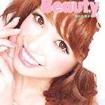 人気モデルの舟山久美子が愛用している常識を覆す超自然派クリームシャンプーとは!?
