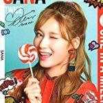 日韓で大人気のTWICEサナが愛用する女子力高めの香水はコレ!クセになる香りで虜に♪