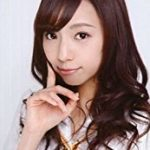 乃木坂・新内眞衣が愛用するアクアシャボンホワイトコットンの香りとは!?