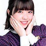 乃木坂46最年少 渡辺みり愛が愛用する愛され香水はジルスチュアート!?